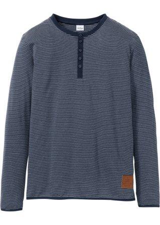 Model~Abbigliamento_a3906