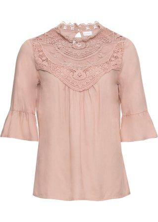 Model ~ Abbigliamento_0c6095