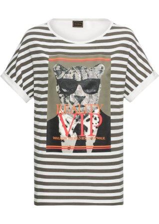 Model ~ Abbigliamento_0c3370