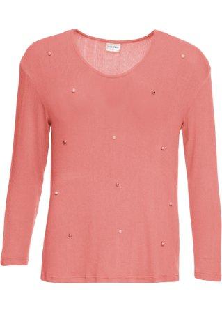 Model ~ Abbigliamento_0c1300