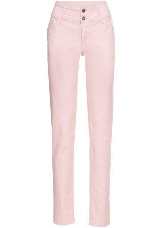Pantalone loose fit