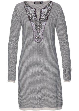 Shopping online Abito in maglia