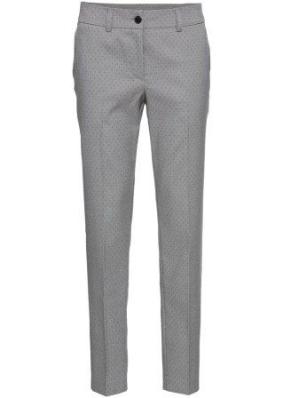 Economico Pantalone business 7/8