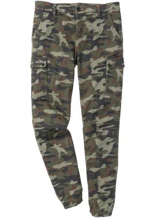 freddi prezzi Pantaloni cargo