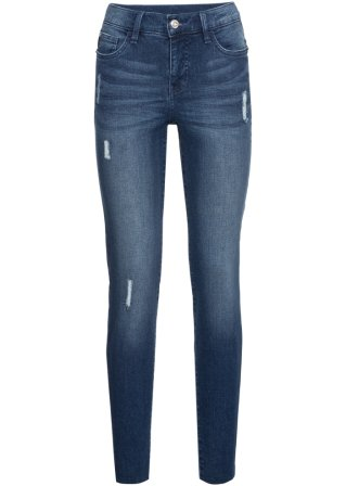 Professionale Jeans skinny