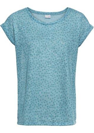 Model ~ Abbigliamento_0c3371
