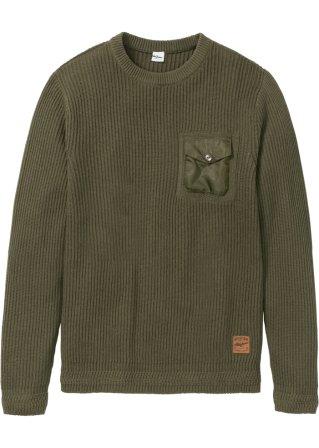 Model~Abbigliamento_a2779