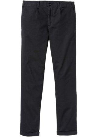 Nuovi arrivi Pantaloni con pinces