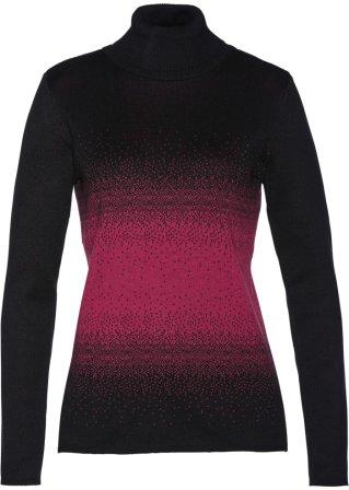 Model ~ Abbigliamento_0c4387