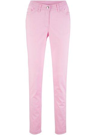offerte Pantalone ultra elasticizzato skinny