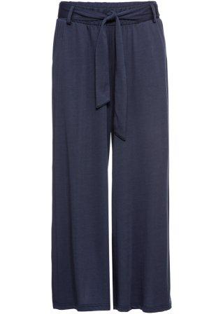 Imposta On vendite Pantalone in jersey 7/8