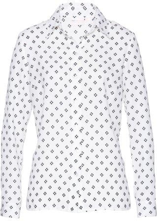 Model ~ Abbigliamento_0c1204