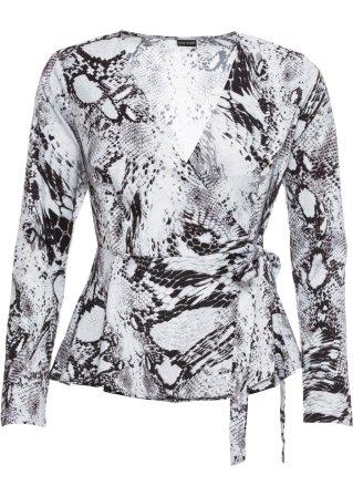 Model ~ Abbigliamento_0c2514