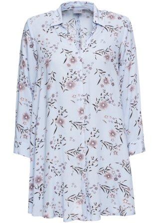 Model ~ Abbigliamento_0c1209