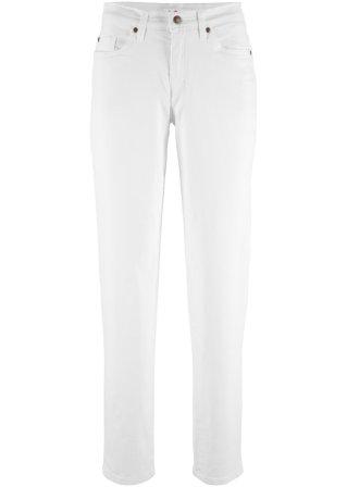 Jeans elasticizzato CLASSIC