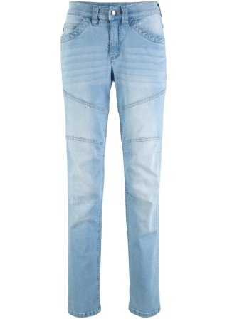 Jeans elasticizzato Authentik STRAIGHT