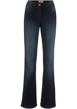 Eccellente Jeans elasticizzato comfort BOOTCUT
