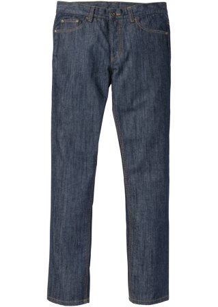 Grande sconto Jeans 5 tasche slim fit straight
