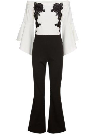 Model~Abbigliamento_a6703