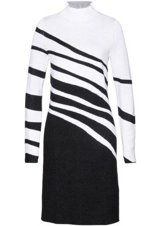 Model ~ Abbigliamento_0c5804
