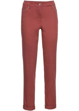 Model~Abbigliamento_a682