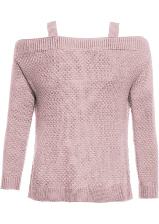 Model~Abbigliamento_a434