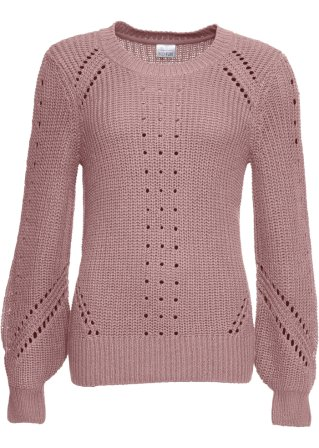 Model ~ Abbigliamento_0c2094