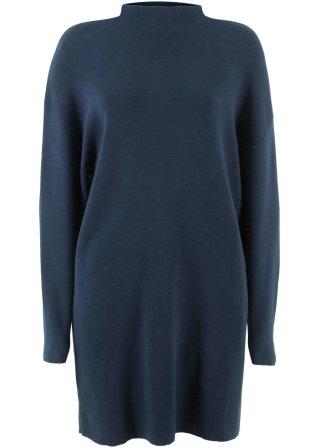 Model ~ Abbigliamento_0c5809
