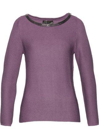 Model~Abbigliamento_a724