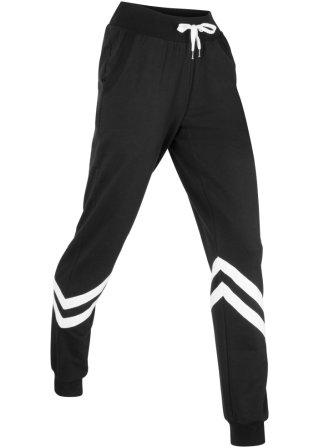 Pantaloni in felpa lunghi livello 1