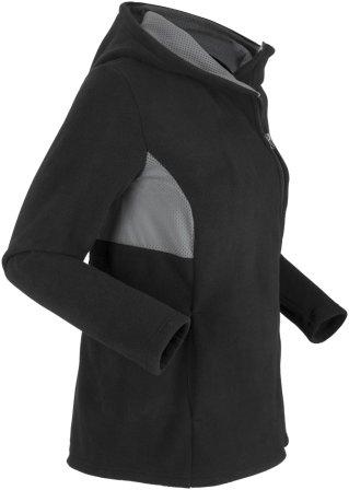 Model ~ Abbigliamento_0c5914