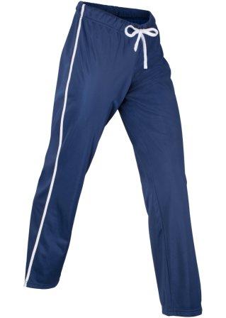 Pantalone lungo per lo sport livello 2