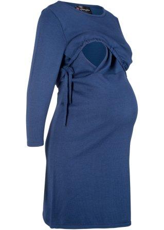 Model ~ Abbigliamento_0c2305