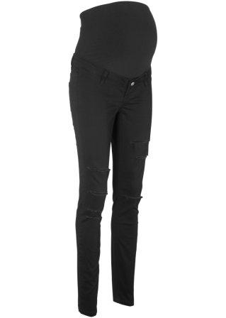 Model~Abbigliamento_a5336