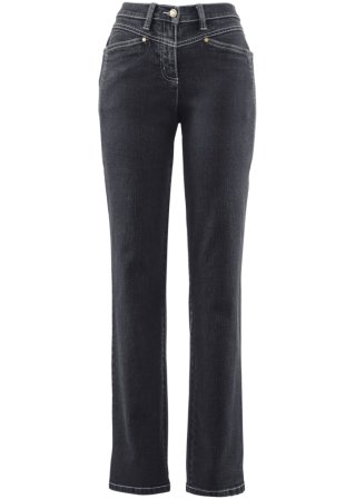 Eye Catching Jeans elasticizzato