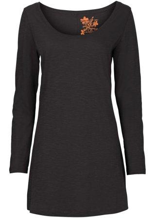 Model ~ Abbigliamento_0c1550