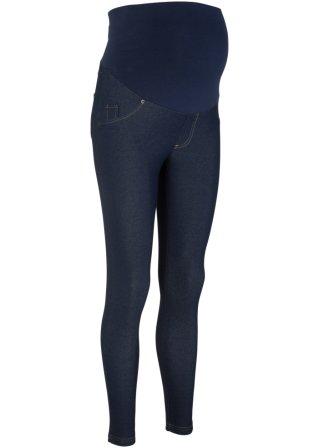 Model ~ Abbigliamento_0c4550