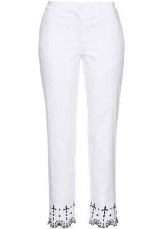 Model~Abbigliamento_a3262