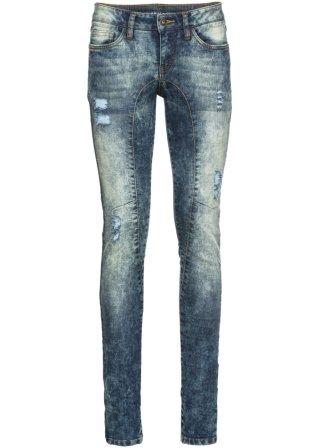 Super Sale Jeans skinny