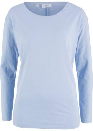 Model ~ Abbigliamento_0c1516