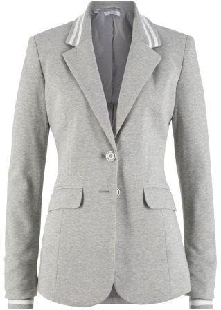 Model~Abbigliamento_a6393