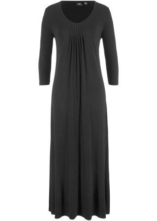 Model ~ Abbigliamento_0c4722