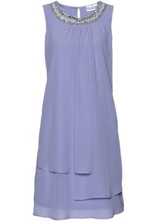 Model ~ Abbigliamento_0c7516