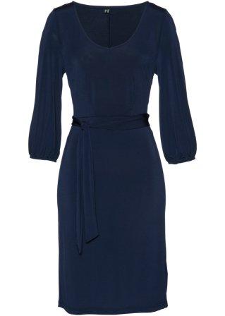 Model ~ Abbigliamento_0c1146