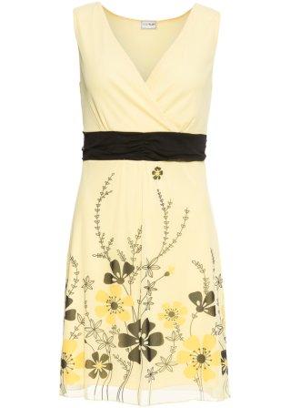Model ~ Abbigliamento_0c2505