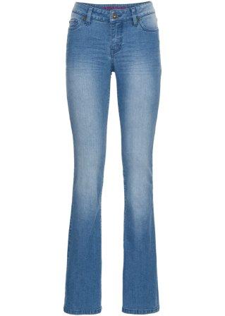 Autorizzazione Jeans bootcut