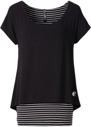 Model~Abbigliamento_a2321