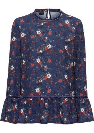 Model ~ Abbigliamento_0c1924