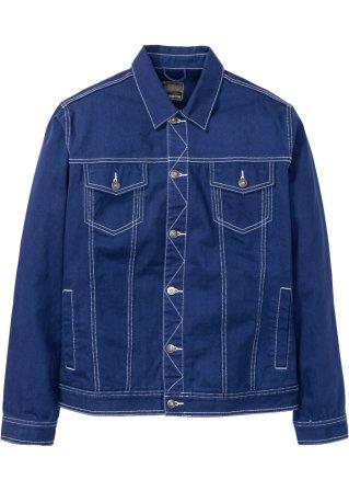 60% di sconto Giacca di jeans
