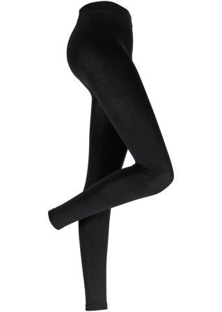 Leggings termico 100 den
